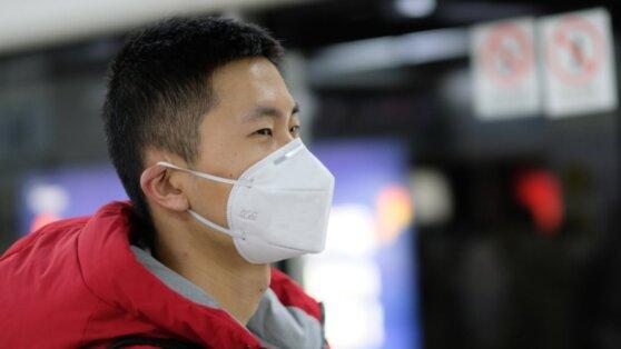 ВОЗ заявила об опасности коронавируса для всех возрастов