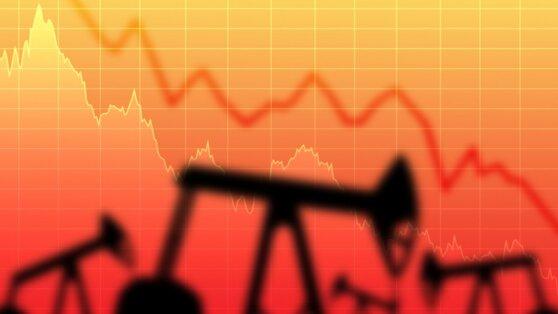 Стоимость нефти марки Urals пробила минимум 1999 года