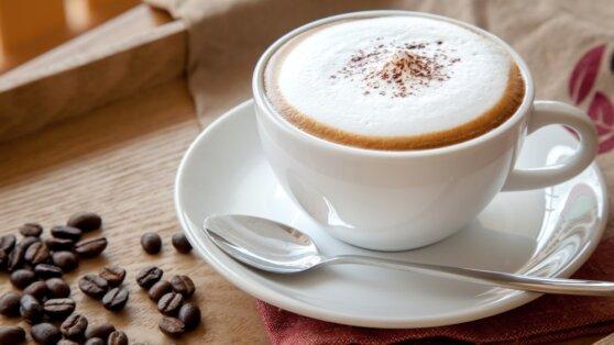 Эксперты развеяли популярный миф о кофе