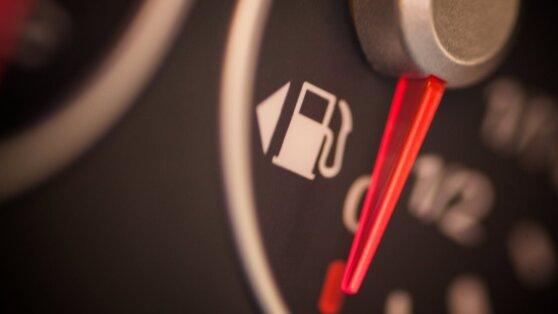 Водителям раскрыли секретные функции автомобилей