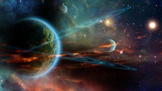 Старт ракеты-носителя Vega с 53 спутниками снова отменен