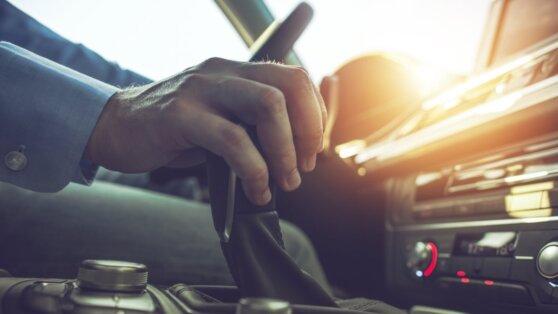 Автомобилистам рассказали об основных заблуждениях о вариаторах