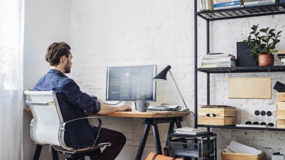 Как организовать удаленную работу на карантине через онлайн-сервисы