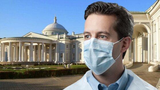 В НИИ Склифосовского объяснили рост заболеваемости коронавирусом в России