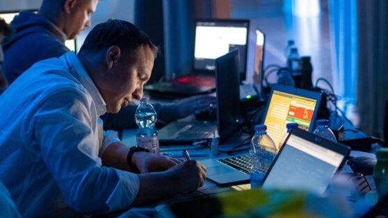 Школа бизнеса «Синергия» проведет антикризисный онлайн-форум