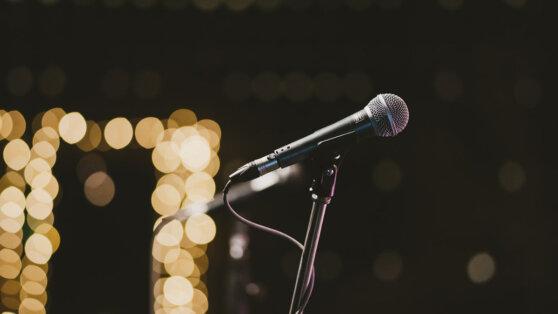 Организаторы Евровидения предложили фанатам спеть на конкурсе