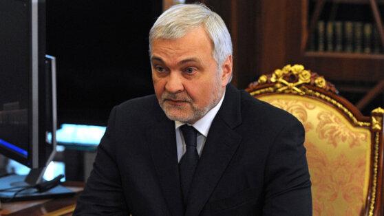 Заместитель главы Минздрава России назначен руководителем Коми