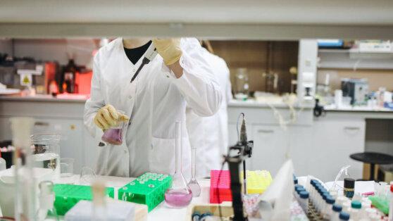 Воробьев усилил меры по борьбе с коронавирусом в Московской области