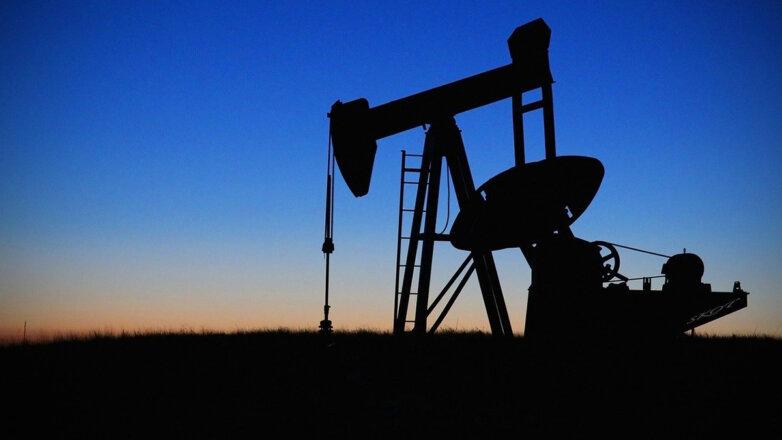 Нефть Нефтедобыча ОПЕК