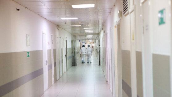 Ученые заявили о возможном заражении от вылечившихся после коронавируса