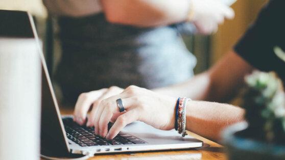 В Минкомсвязи назвали число интернет-сервисов для бесплатного доступа