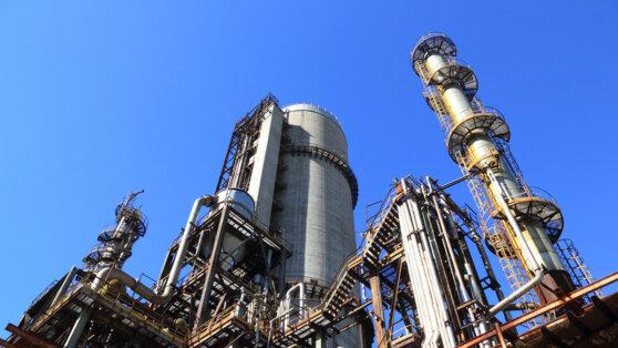 В Минэнерго заявили о готовности России сократить добычу нефти на 14%