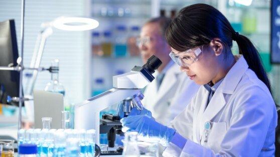 Почему рыночная экономика не позволяет ученым бороться против COVID-19 вместе