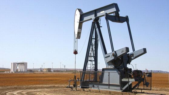 Reuters: Москва и Эр-Рияд договорились о сокращении добычи нефти