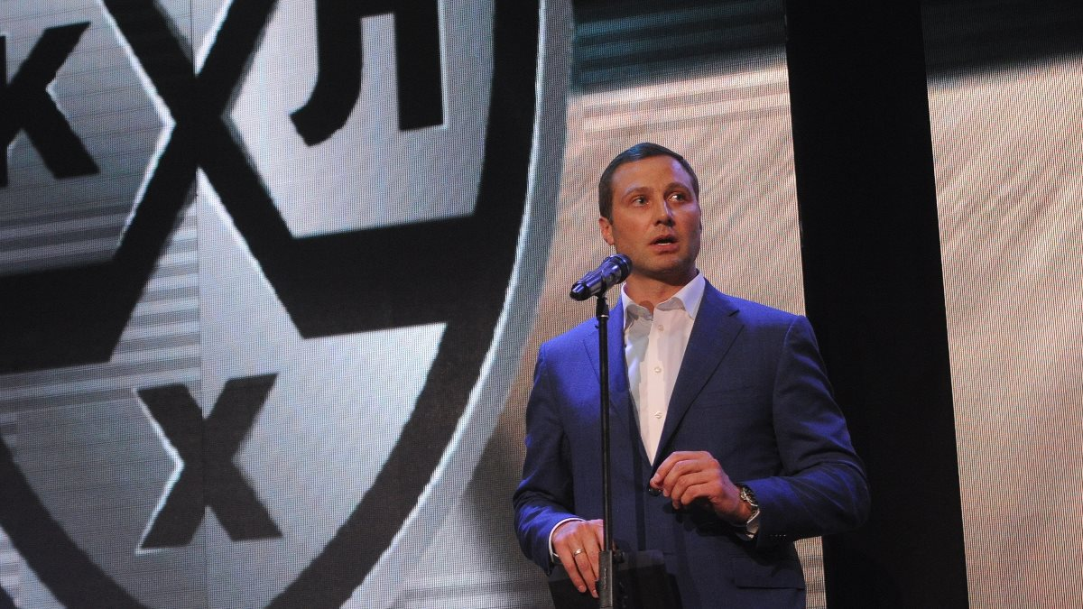 https://profile.ru/wp-content/uploads/2020/04/Aleksej-Morozov-1.jpg