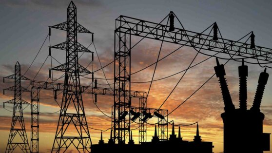 Во время самоизоляции в Москве и области упал спрос на электроэнергию
