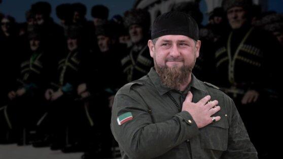Глава Чечни извинился за нецензурные высказывания в адрес жителей Ингушетии