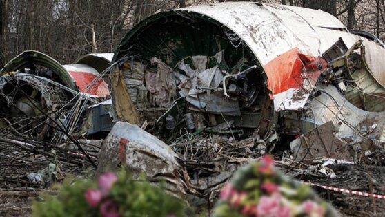 10 лет спустя: что показало расследование крушения президентского лайнера под Смоленском