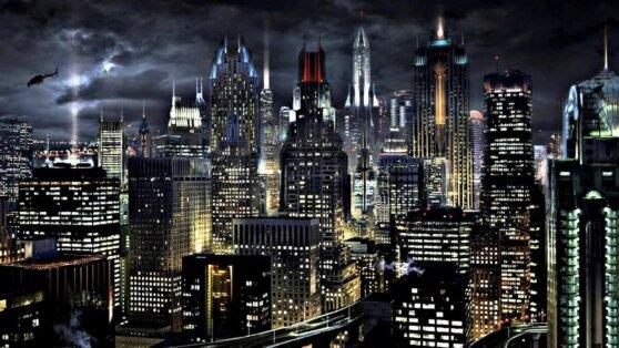 В Нью-Йорке зафиксирован рекордный скачок смертей от коронавируса