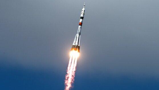 В России впервые за шесть лет запустят спутник ГЛОНАСС