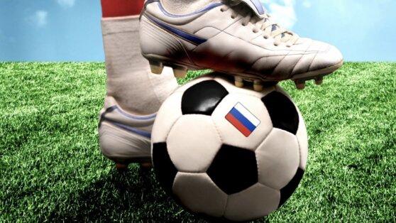Роспотребнадзор и РФС согласовали возобновление чемпионата России