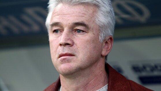 Бывший тренер «Динамо» раскритиковал российских футболистов