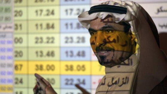 Сможет ли Саудовская Аравия победить в нефтяной войне