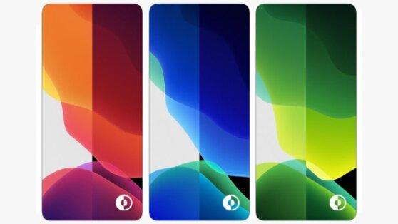 Владельцы iPhone получат долгожданную функцию