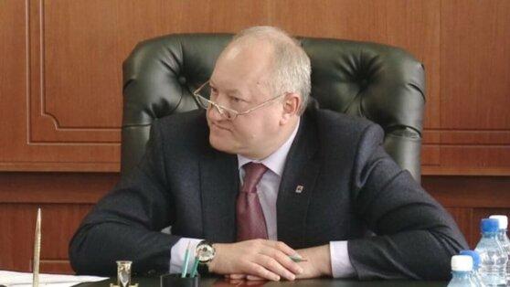 После критики из-за коронавируса губернатор Камчатки ушел в отставку