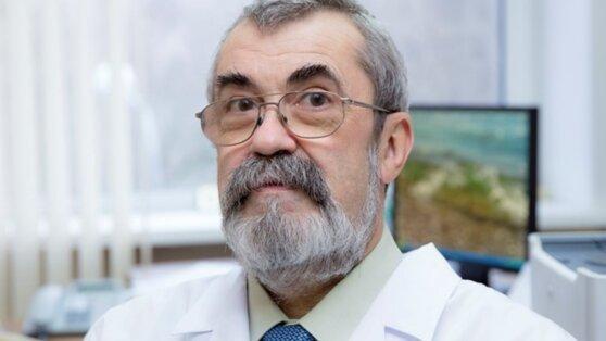 В России оценили риск проникновения бубонной чумы из Монголии