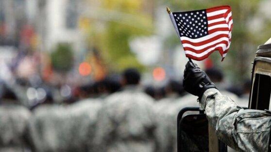 Трамп предупредил о вводе в Нью-Йорк войск для борьбы с коронавирусом