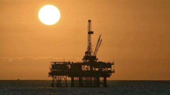 Мексика согласилась снизить нефтедобычу после консультаций с Трампом