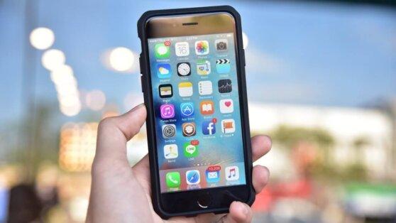 В сети появились новые подробности о iPhone SE 2020