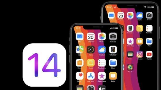 iPhone научат запускать приложения без предварительной установки