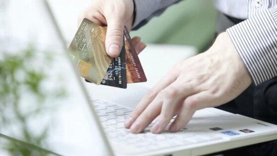 Закон о кредитных каникулах одобрили в Совфеде