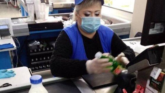 Врач перечислил места с самым высоким риском заражения коронавирусом