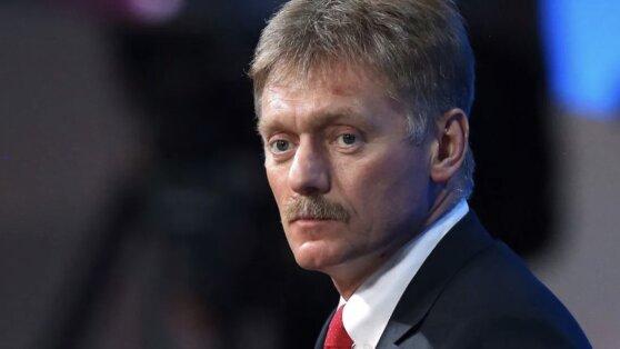 Кремль отметил последствия пандемии для России