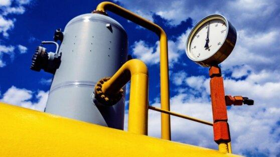 Азербайджан опередил Россию по поставкам газа в Турцию