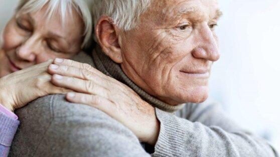Раскрыта основная причина старения