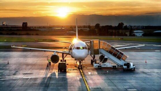 Эксперты оценили перспективы восстановления рынка авиаперевозок