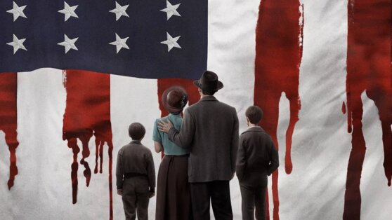 «Заговор против Америки»: как летчик обошел на выборах  Франклина Рузвельта