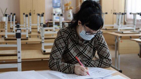 Иммунологи оценили шансы на снятие карантина раньше 30 апреля