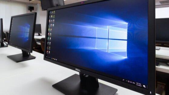В Windows исчезнет один из старейших элементов