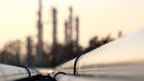 Российские компании договорились о цене на нефть с белорусскими НПЗ