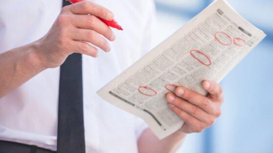 В России зафиксирован рекордный уровень безработицы с апреля 2016 года