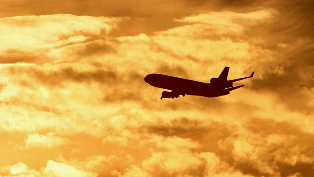 РФ  возобновляет авиасообщение еще  с 2-мя  странами