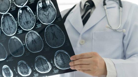 Биолог назвала органы, которые необходимо проверить после коронавируса