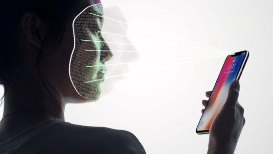Смартфоны научились угадывать желания пользователя по взгляду