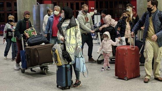 В России утвердили правила возврата денег туристам