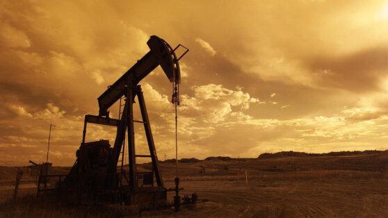 Счетная палата оценила запасы нефти и газа в России